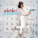 Whitney Houston Where Do Broken Hearts Go Sheet Music and Printable PDF Score   SKU 113630