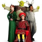 Jeanine Tesori Who I'd Be (from 'Shrek The Musical') Sheet Music and Printable PDF Score   SKU 114368