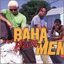 Baha Men image and pictorial