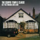 The Cooper Temple Clause Who Needs Enemies? Sheet Music and Printable PDF Score   SKU 23011