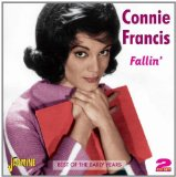 Connie Francis Who's Sorry Now? Sheet Music and Printable PDF Score | SKU 30427