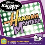 Hannah Montana Who Said Sheet Music and Printable PDF Score | SKU 64010