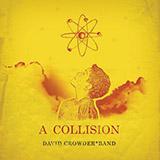 David Crowder Band Wholly Yours Sheet Music and Printable PDF Score | SKU 57475