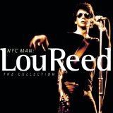 Lou Reed Wild Child Sheet Music and Printable PDF Score | SKU 39134