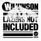Wilkinson Afterglow Sheet Music and Printable PDF Score | SKU 117292