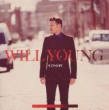 Will Young Losing Myself Sheet Music and Printable PDF Score | SKU 113933