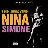 Nina Simone Willow Weep For Me Sheet Music and Printable PDF Score | SKU 154721