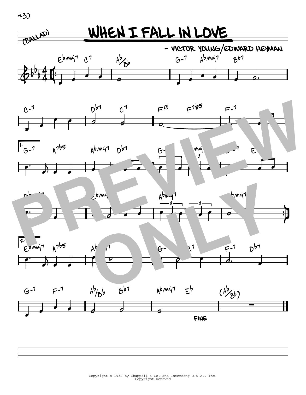 Chick Corea Windows [Reharmonized version] (arr. Jack Grassel) sheet music notes printable PDF score