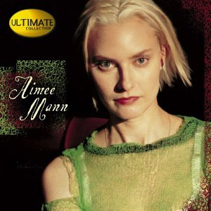 Aimee Mann image and pictorial