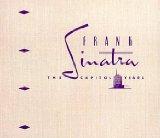 Frank Sinatra Witchcraft Sheet Music and Printable PDF Score | SKU 86268