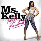 Kelly Rowland Work Sheet Music and Printable PDF Score   SKU 41003