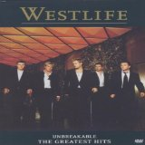Westlife Written In The Stars Sheet Music and Printable PDF Score | SKU 33432