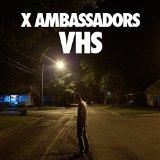 X Ambassadors Renegades (arr. Alan Billingsley) Sheet Music and Printable PDF Score | SKU 177605