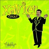 Download or print Xavier Cugat My Sombrero Digital Sheet Music Notes and Chords - Printable PDF Score