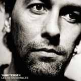 Yann Tiersen La Plage Sheet Music and Printable PDF Score   SKU 410038