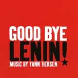 Yann Tiersen Summer 78 Sheet Music and Printable PDF Score   SKU 410037