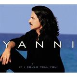 Yanni A Walk In The Rain Sheet Music and Printable PDF Score | SKU 403173