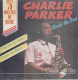 Charlie Parker Yardbird Suite Sheet Music and Printable PDF Score | SKU 108040