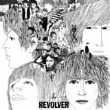 The Beatles Yellow Submarine Sheet Music and Printable PDF Score | SKU 74897