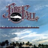 Firefall You Are The Woman Sheet Music and Printable PDF Score | SKU 441615