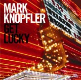 Mark Knopfler You Can't Beat The House Sheet Music and Printable PDF Score | SKU 49004