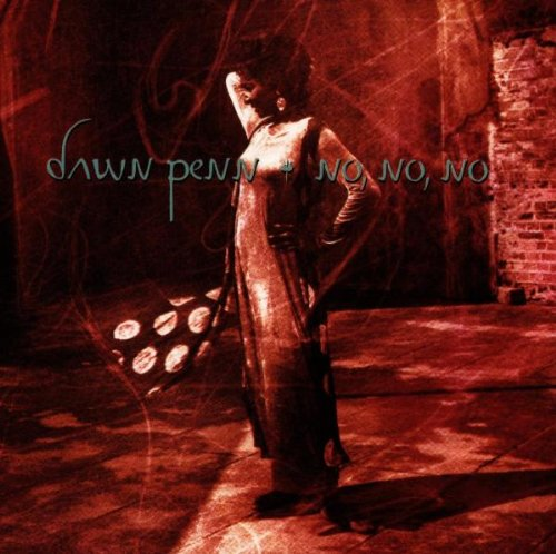 Dawn Penn image and pictorial