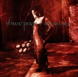 Dawn Penn You Don't Love Me (No, No, No) Sheet Music and Printable PDF Score | SKU 45916
