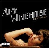 Amy Winehouse You Know I'm No Good Sheet Music and Printable PDF Score | SKU 378974