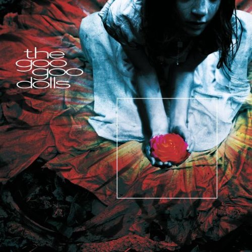 Goo Goo Dolls image and pictorial