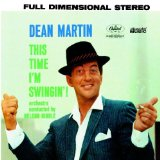 Dean Martin You're Nobody 'Til Somebody Loves You Sheet Music and Printable PDF Score | SKU 61866