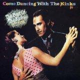 The Kinks You Really Got Me Sheet Music and Printable PDF Score   SKU 22705