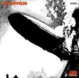 Led Zeppelin You Shook Me Sheet Music and Printable PDF Score | SKU 69063