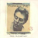 Paul McCartney Young Boy Sheet Music and Printable PDF Score | SKU 100332
