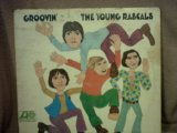 Young Rascals Groovin' Sheet Music and Printable PDF Score | SKU 189263