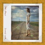 Tori Amos Your Cloud Sheet Music and Printable PDF Score | SKU 36008