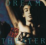 Dream Theater YTSE Jam Sheet Music and Printable PDF Score   SKU 153126