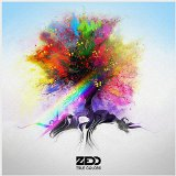 Download or print Zedd I Want You To Know (feat. Selena Gomez) Digital Sheet Music Notes and Chords - Printable PDF Score
