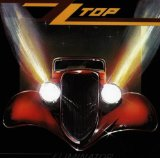 Download or print ZZ Top Sharp Dressed Man Digital Sheet Music Notes and Chords - Printable PDF Score