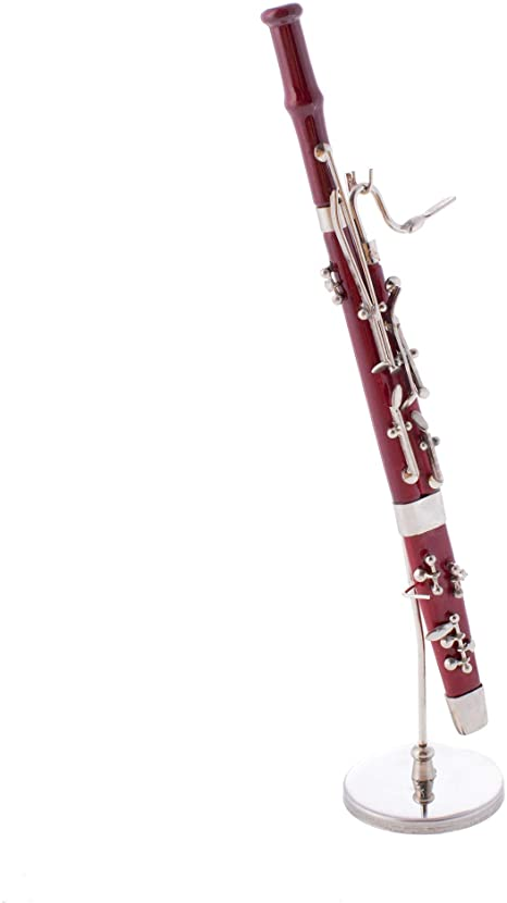 Download Bassoon Sheet Music